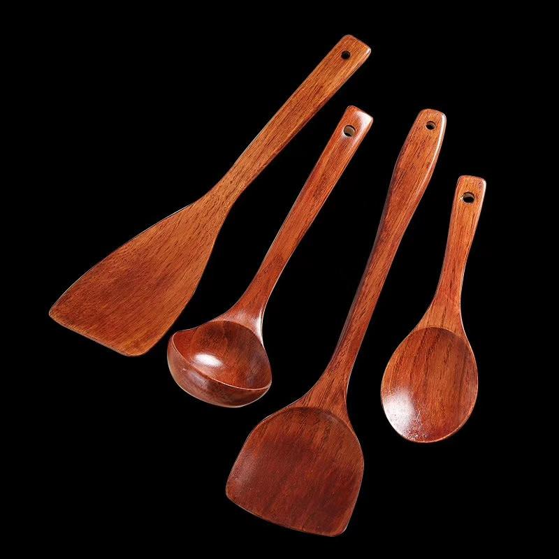 Лопатки для сковороды Артикул 588456343726