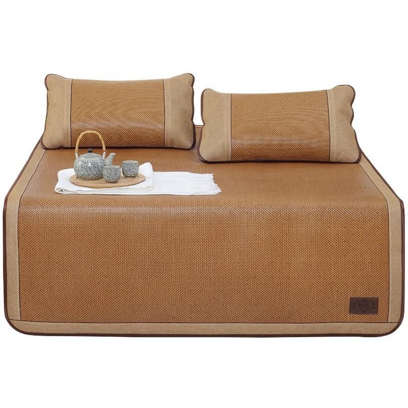 Декоративные одеяла и подушки / Прикроватные коврики Артикул 596966922387
