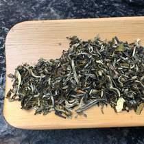 克再加工茶500逸香茉莉花茶叶仙木飘雪类浓香型年新茶四川2018