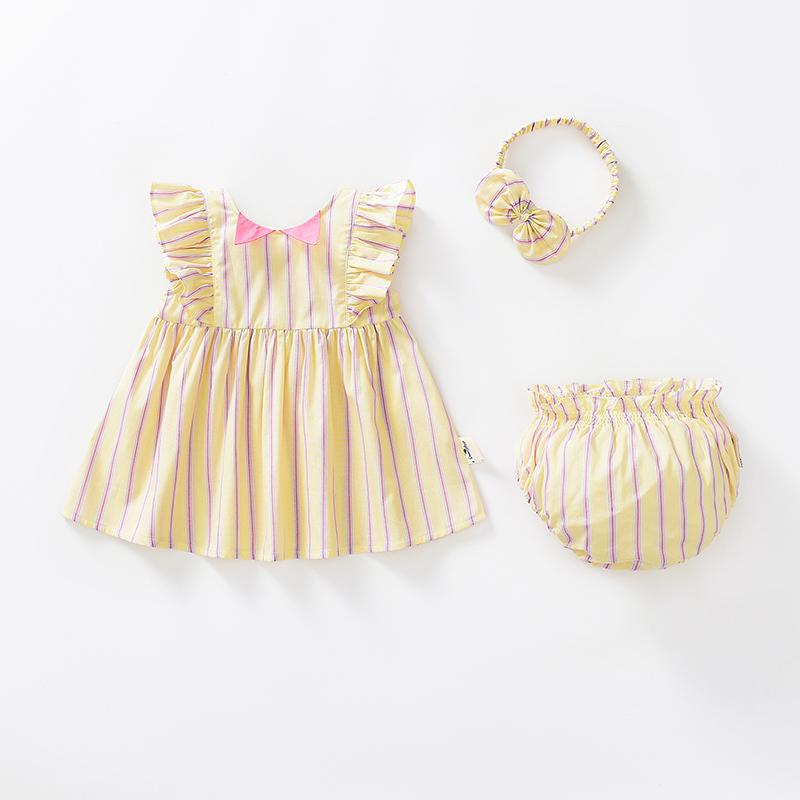 Одежда для младенцев Артикул 615361220248