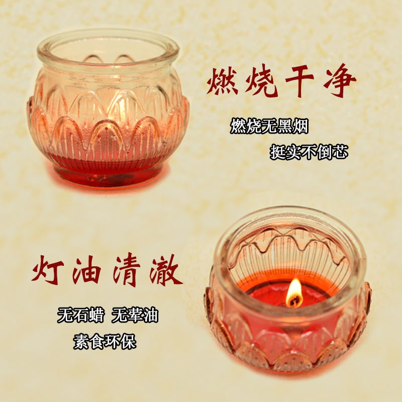 Масленные свечи Артикул 643467748832