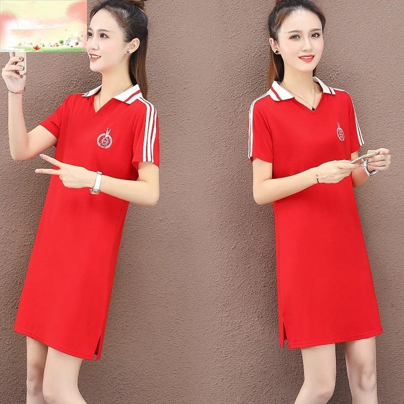 Спортивные платья Артикул 619998469242