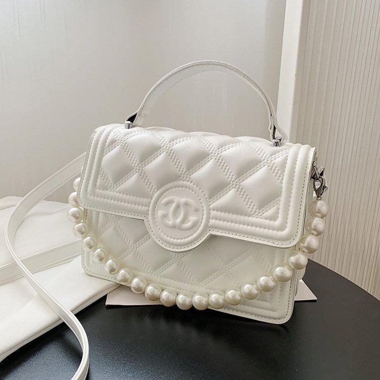 Деловые сумки из кожзама Артикул 643811406811
