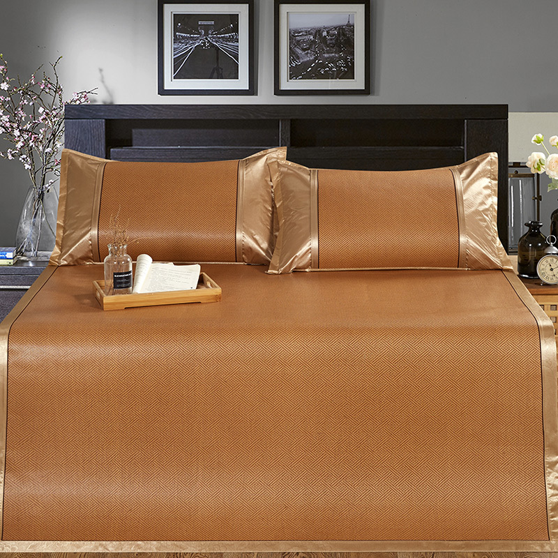 Декоративные одеяла и подушки / Прикроватные коврики Артикул 598290696963