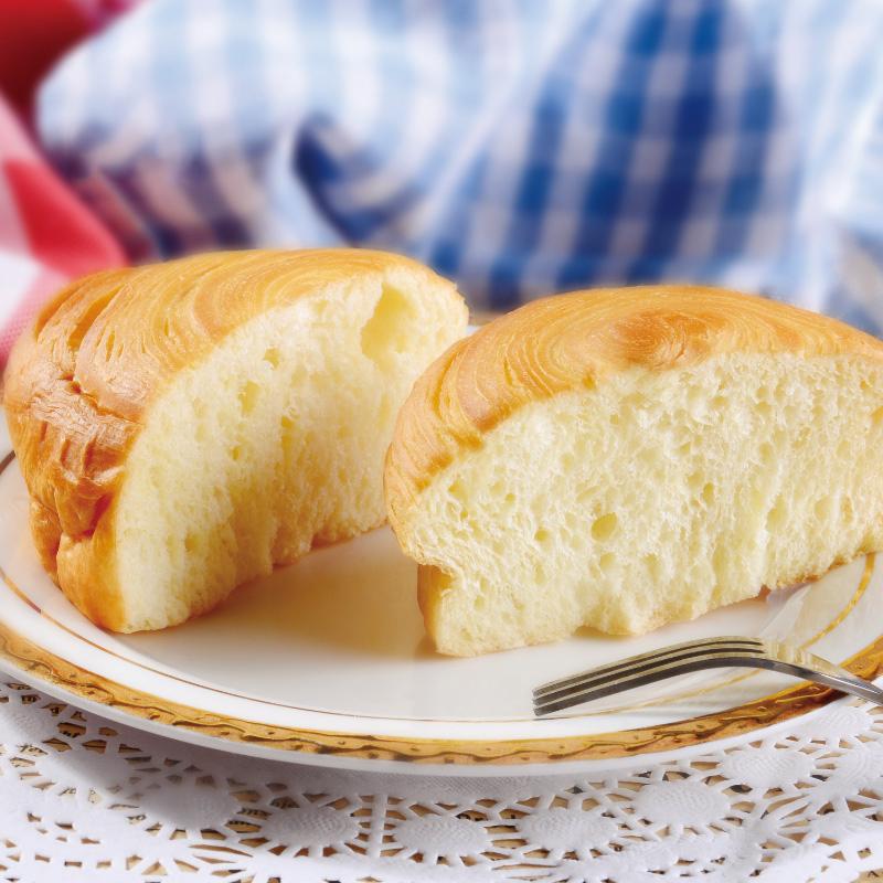 泓一 手撕面包33g 早餐蛋糕点吐司心小面包美食网红零食小吃食品