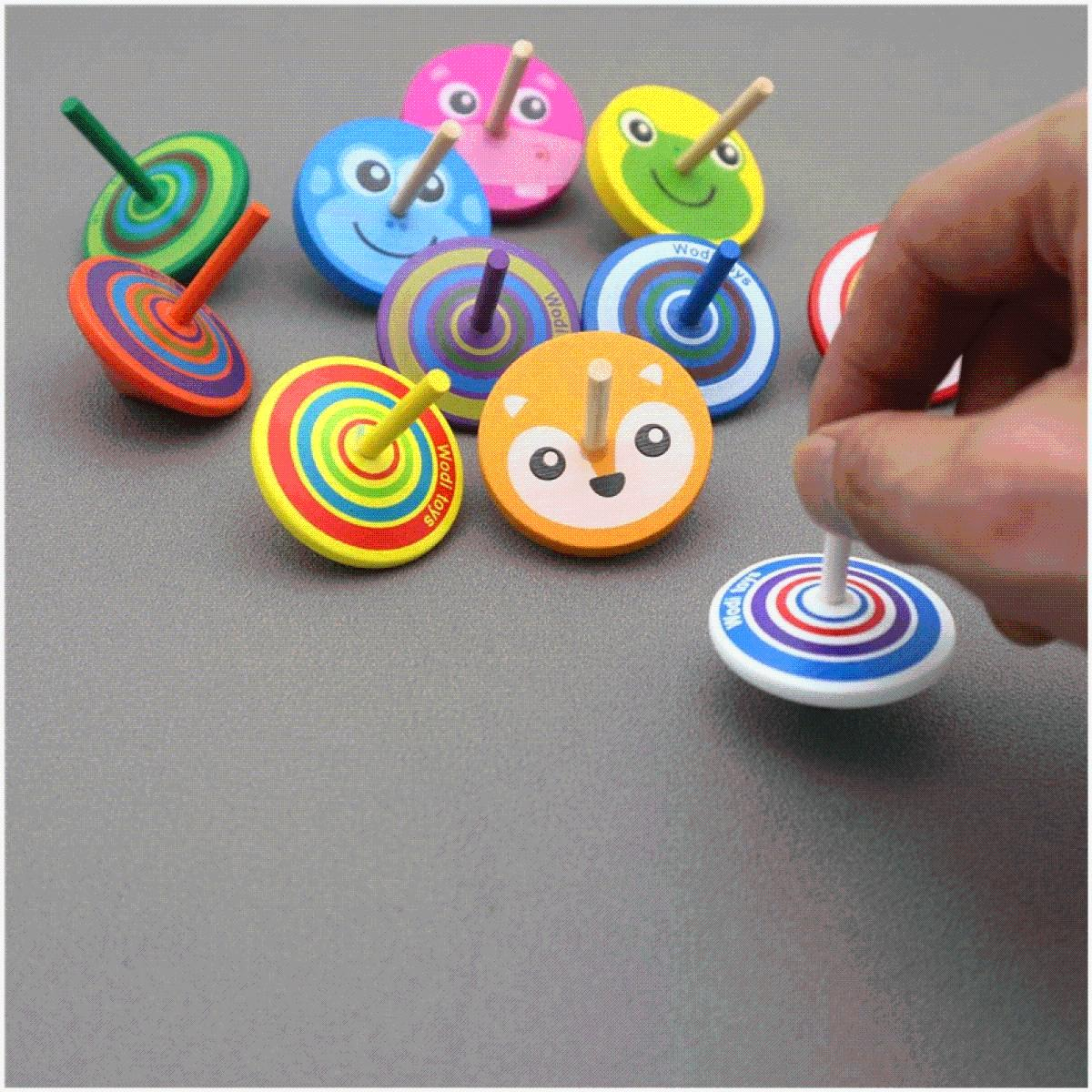 Народные игрушки Артикул 604572840217