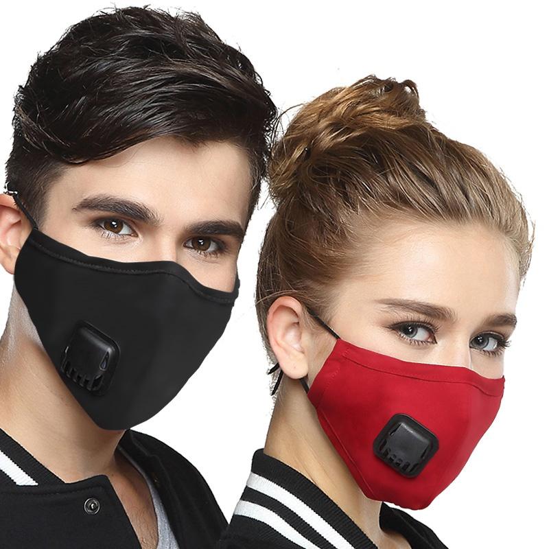N95 washable face mask filter pm2.5 smog haze fashion KN95