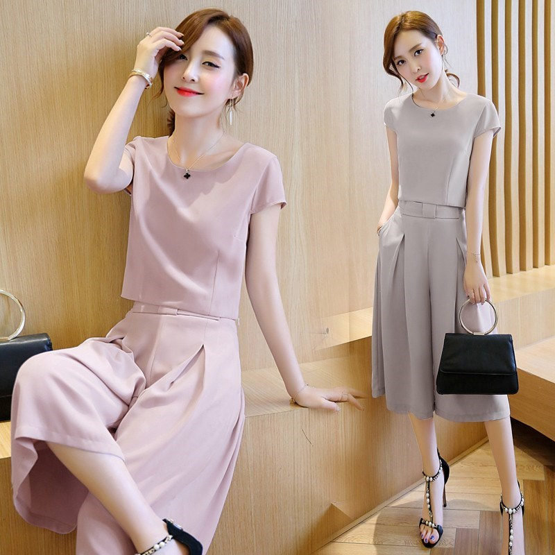 Middle aged womens mature clothes, summer belly covering and thin dress, summer 35 to 30 to 40 years old 45