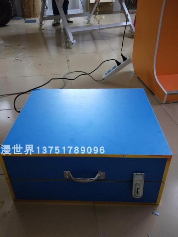Игровые автоматы Артикул 617405339467