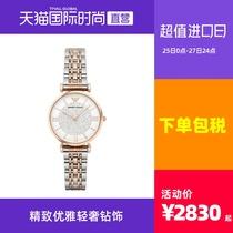 PUMA官方旗舰店彪马男士手表时尚腕表石英表防水潮流休闲手表