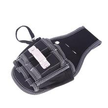 Multifunction Hardware Mechanics Canvas Tool Bag Electrician