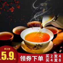 徽世堂红豆薏米茶赤小豆薏仁芡实祛濕茶霍思燕同款大麦养生花茶ks