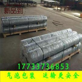 厂家供应混凝◆新款◆土机械输送缸 混凝土拖泵输送缸200 230 260