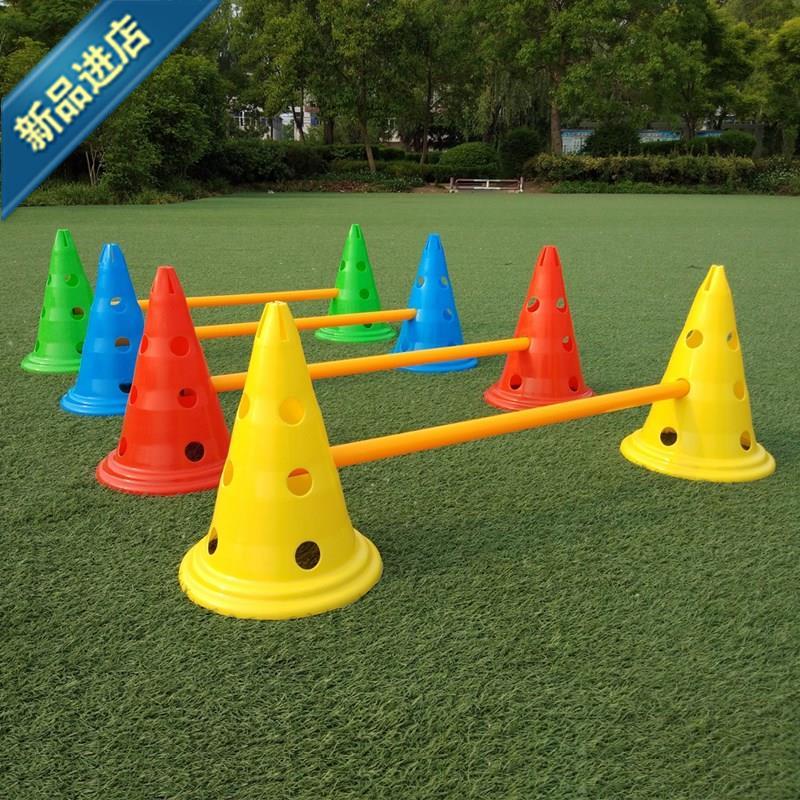Детские игрушки / Товары для активного отдыха Артикул 603742087549