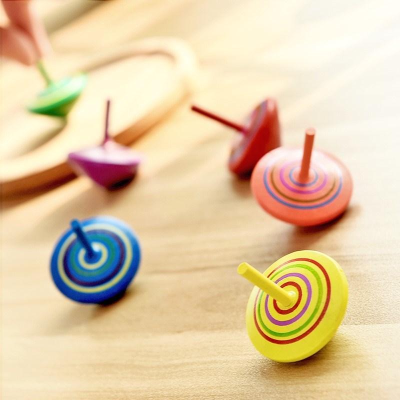 Народные игрушки Артикул 594550810869