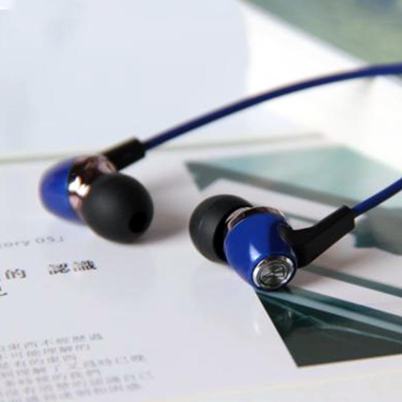 【仲夏魅音】崩坏3三铁三角ATH-CK350M入耳式有线耳机重低音女毒运动安卓耳塞式电脑手机高音质颜值不带麦