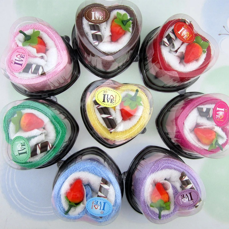 Valentines day, Chinese Valentines day, love cake, towel, wedding ceremony, gift to girlfriend, company celebration, welfare