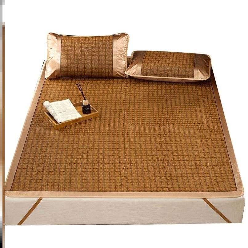 Декоративные одеяла и подушки / Прикроватные коврики Артикул 620864854944