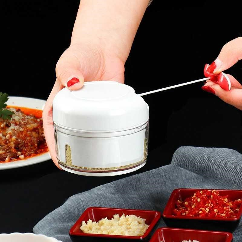 Household daily life household Gadgets Kitchen supplies creative and practical household small department stores