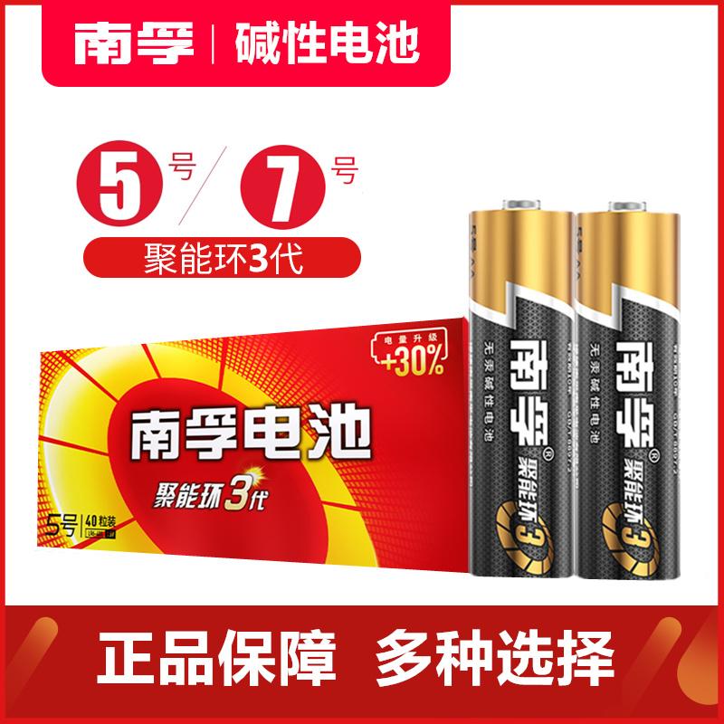 Батареи / Блоки питания Артикул 588933977388