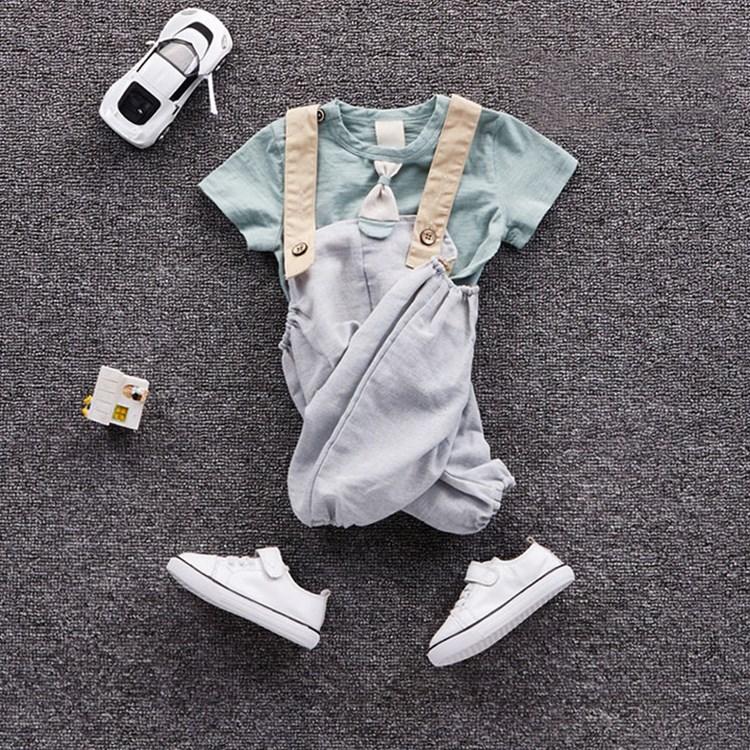 Одежда для младенцев Артикул 594914170170
