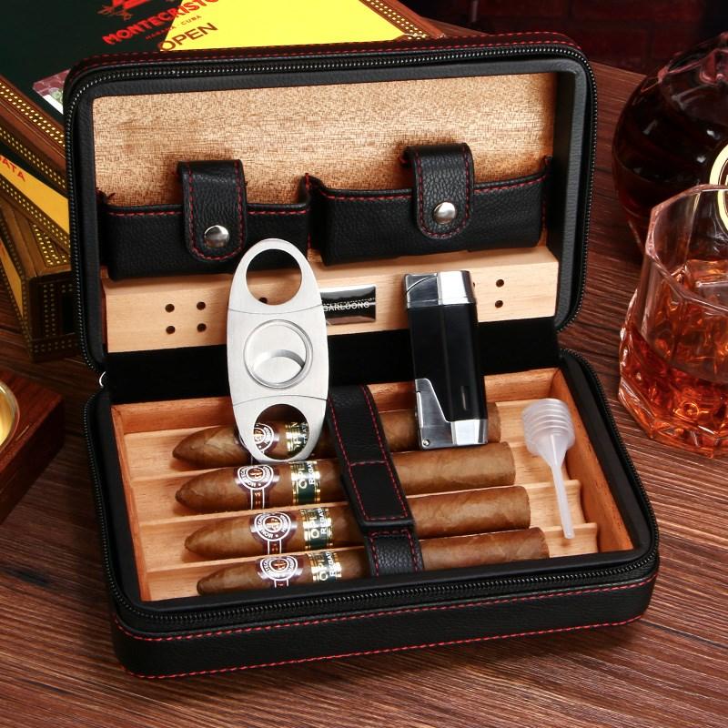 Ящики для сигар Артикул 619077996142
