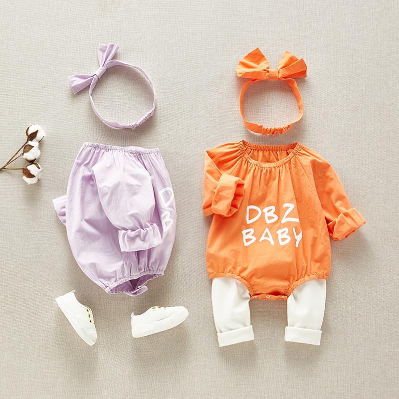 Одежда для младенцев Артикул 614729360712