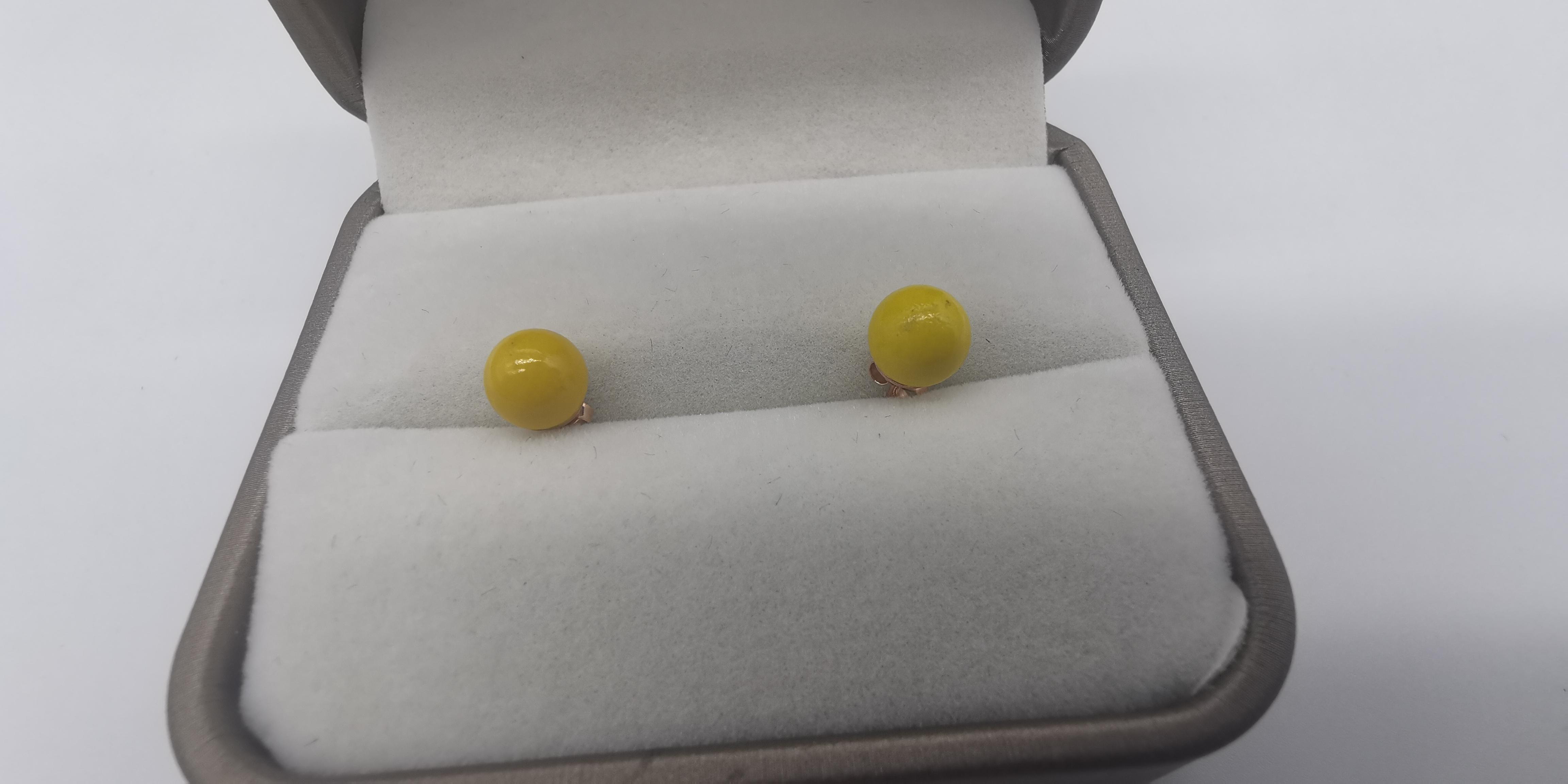 顺丰元耳钉耳环耳针红稀土珊瑚艾灸磁疗石链归首饰