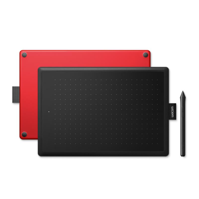 Электронные устройства с письменным вводом символов Артикул 650246753736