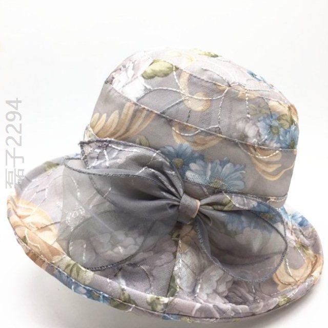 妈妈帽子冬洋气百搭春秋女时尚气质夏季女款太阳帽女帽新款春秋帽
