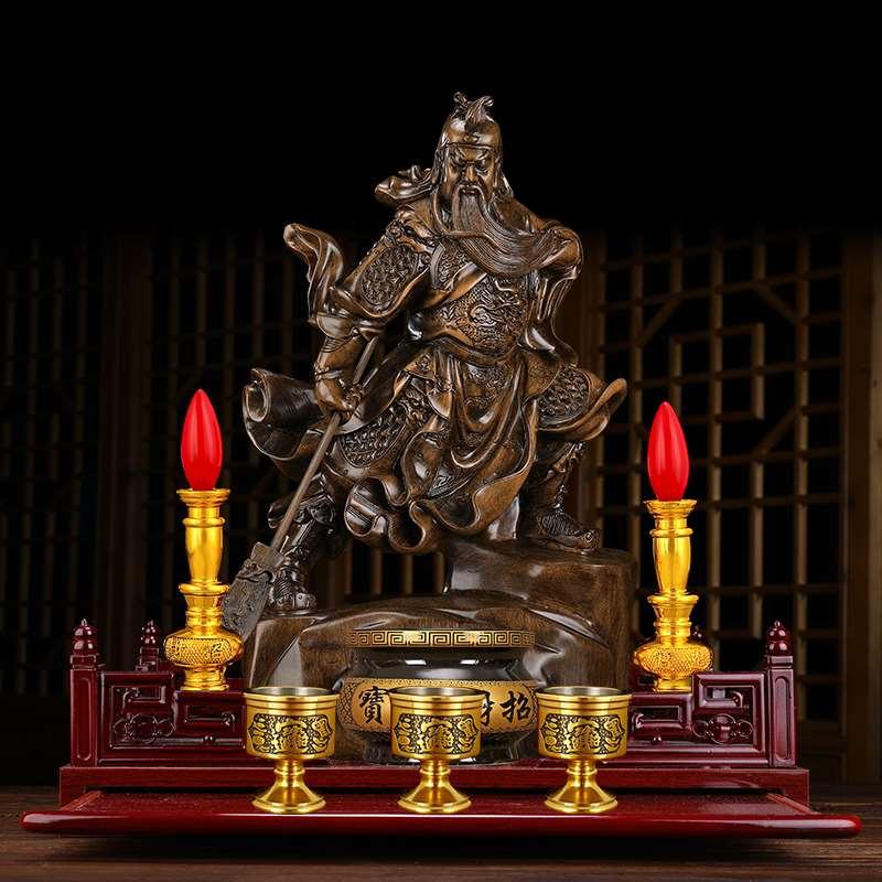 Статуи идолов Артикул 608686830214