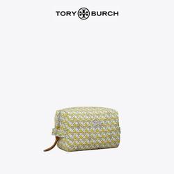 TORY BURCH 汤丽柏琦 PIPER大号化妆包女包 82243