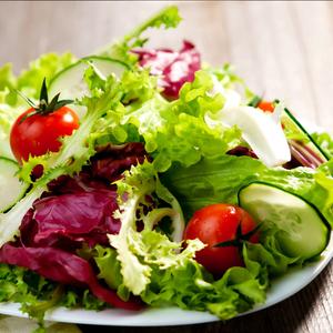 包邮混合蔬果健身轻食套餐蔬菜沙拉
