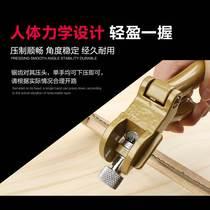 省力皮帶打孔器多功能打孔鉗子腰帶褲帶表帶手表打眼器打洞機工具