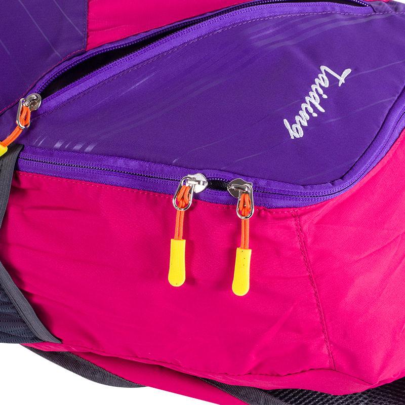 Outdoor backpack skin bag ultra light foldable backpack for women travel leisure hiking sports mountaineering bag for men