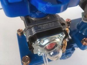 2019弥雾机化油器总成改装配件脉冲动力自吸式化油器慧博