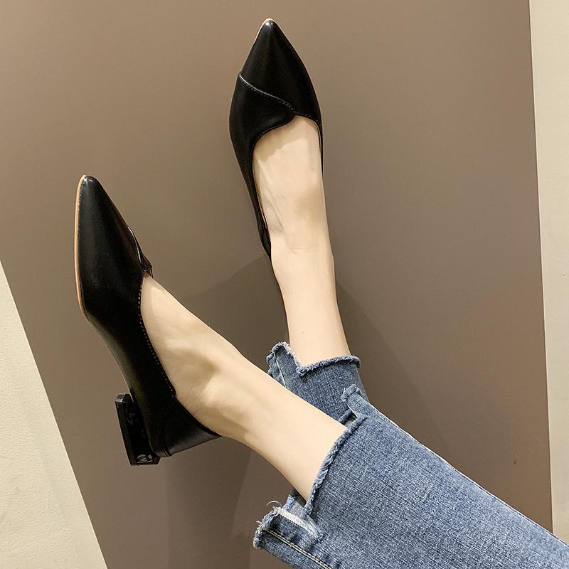 贝佐尚品皮鞋双十一打折