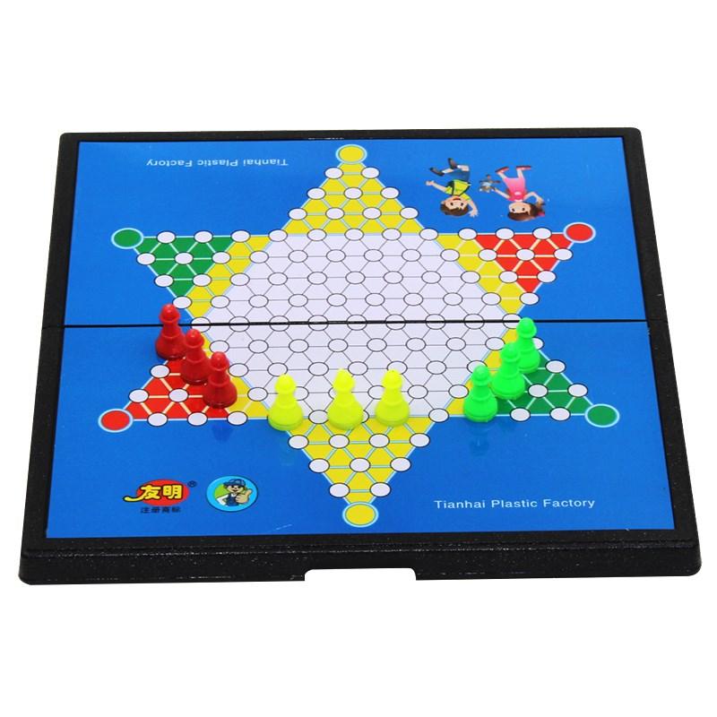 Китайские шахматы / Шахматы Артикул 621350131341