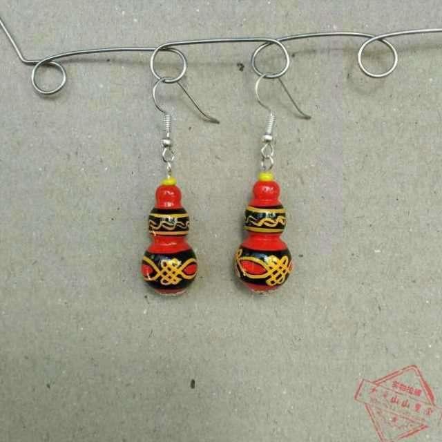 Национальные китайские сувениры Артикул 621354809068