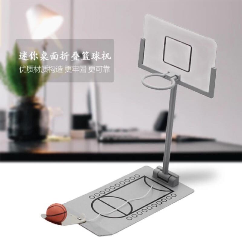 Баскетбольные игровые автоматы Артикул 593897843036