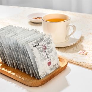 红豆薏米茶芡实薏仁大麦苦荞花茶组合非祛濕去茶代用养生男女品牌