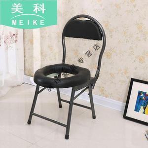 孕妇坐便椅老人蹲便凳改坐便器产妇马桶厕所凳子成人大便座椅家用