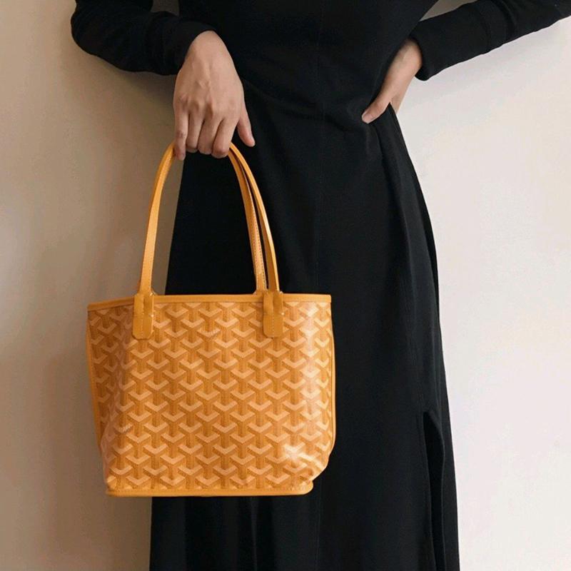 12月11日最新优惠2019新款tote托特包购物袋包妈咪包