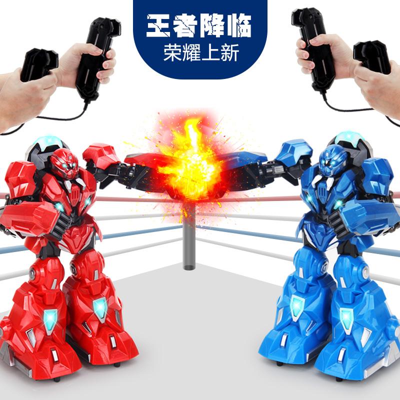 Игровые роботы Артикул 600735960321