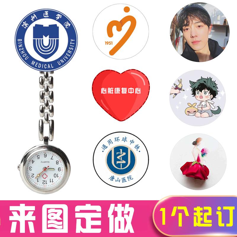 Карманные часы Артикул 599580397998