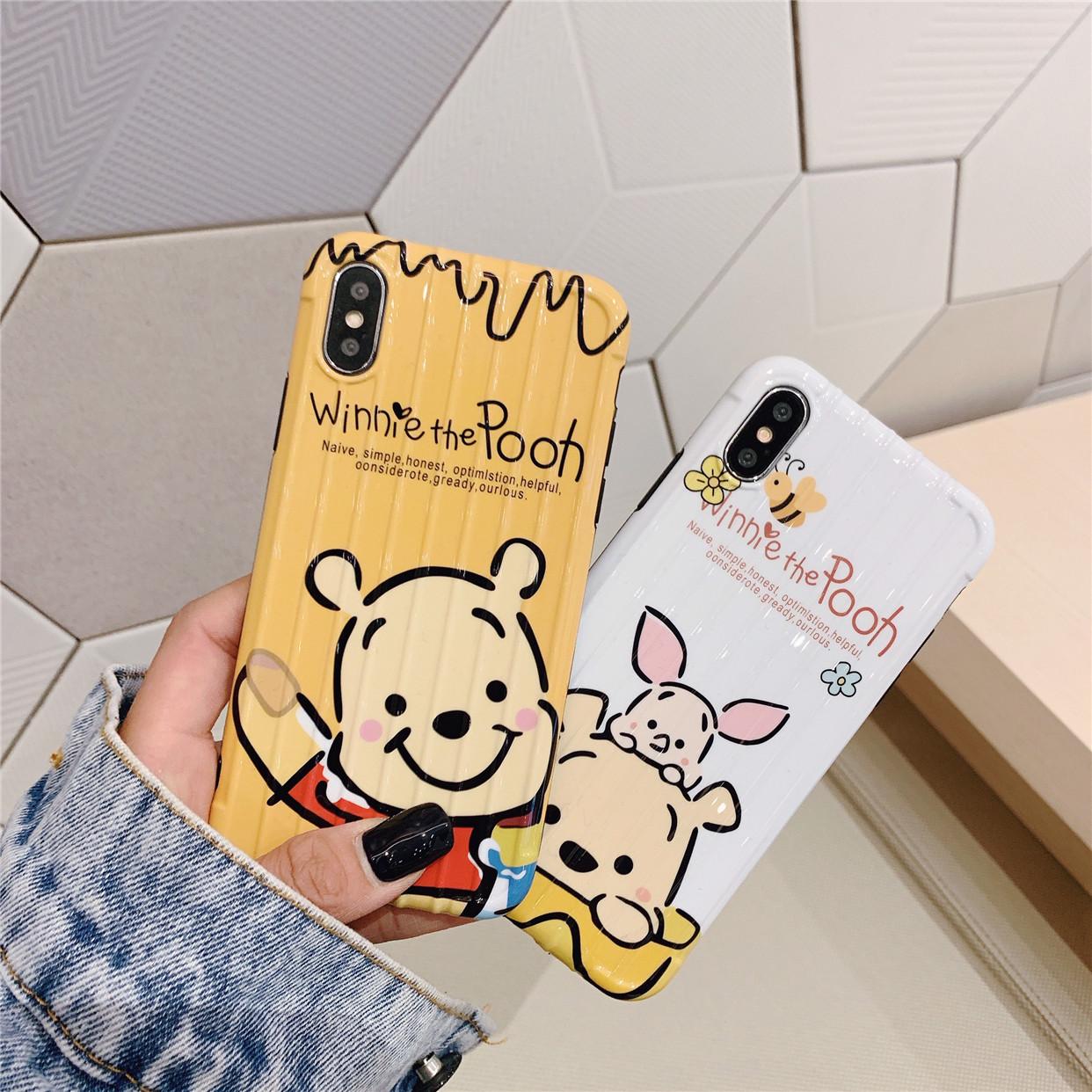 11月29日最新优惠opporeno小熊oppor15手机壳r17硅胶r11/r11s男女款r15x