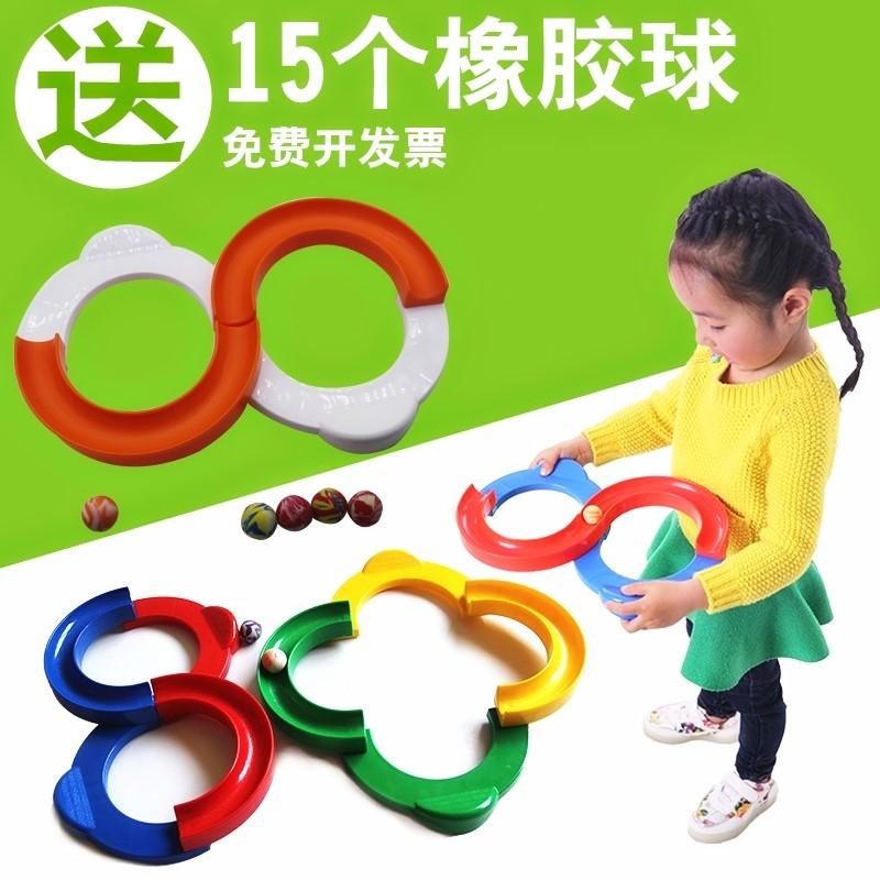 Игрушки для малышей / Конструкторы Артикул 596488867949