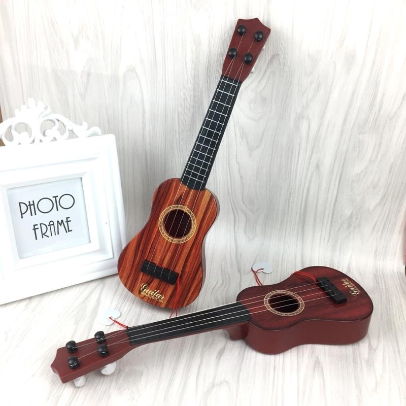 Детские скрипки и гармошки Артикул 596291398909