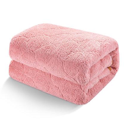志高单人控调温学生宿舍家用电热毯