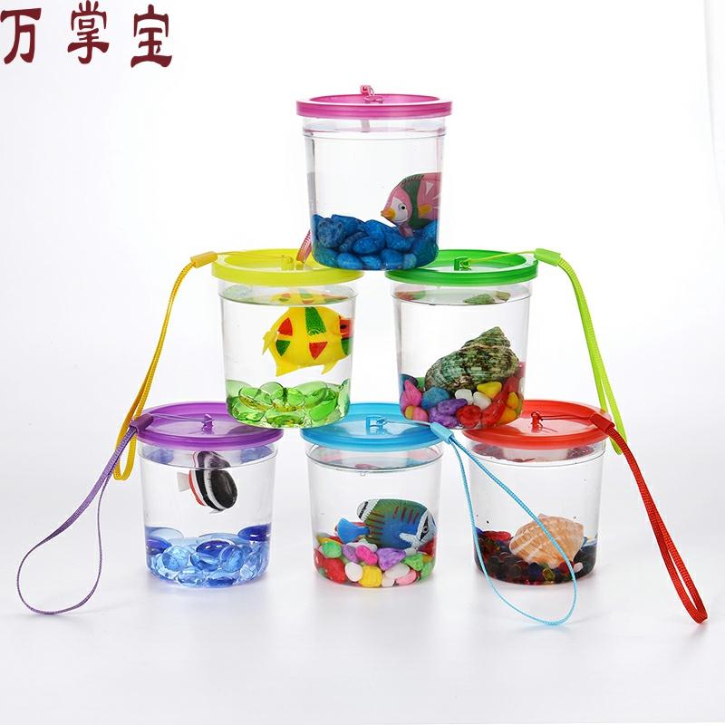 Дополнительные товары для аквариума Артикул 601629035055
